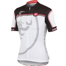 Save up to 64% Off cycling jerseys