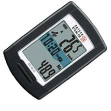GPS Cycle Computers from £65.00