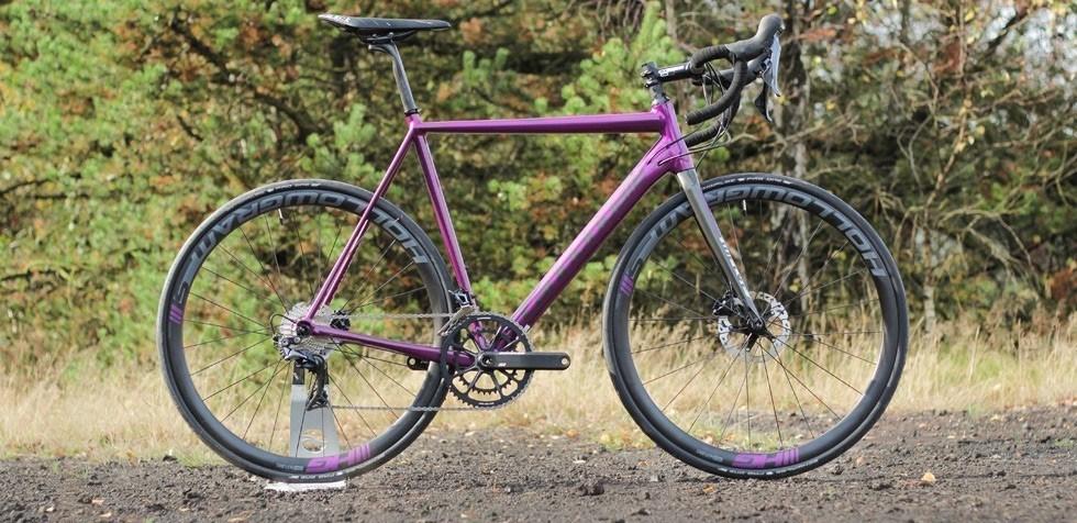 6653bbc3bbf Cannondale CAAD12 Review   Tredz Bikes