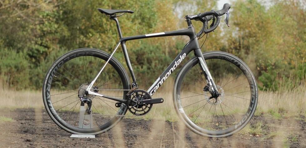 5a67c170466 Cannondale Synapse Carbon Range Review   Tredz Bikes