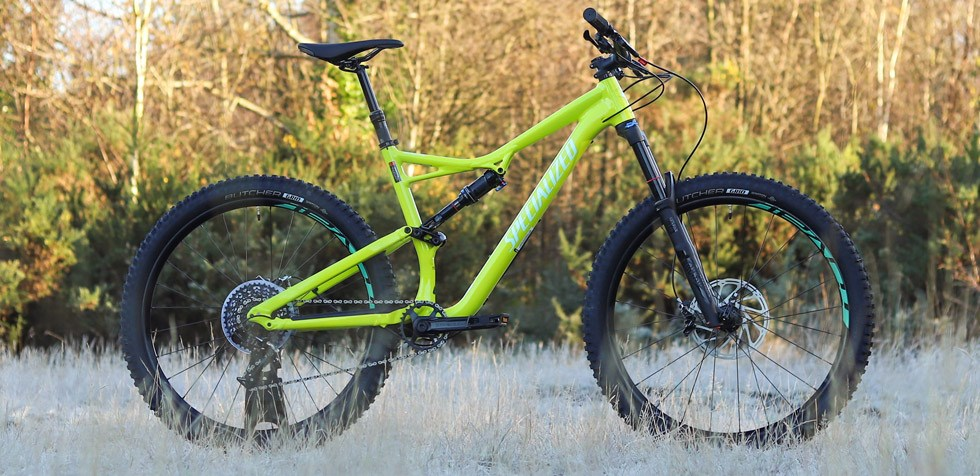 Specialized-stumpjumper-2018-main.jpg