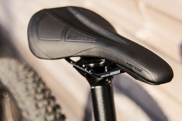 Specialized Turbo Levo Henge Saddle