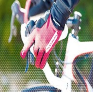 Altura Cycling Gloves