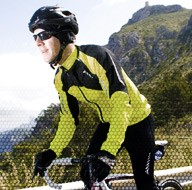 Altura Cycling Jackets