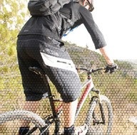 Altura Cycling Shorts