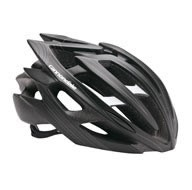 Cannondale Helmets