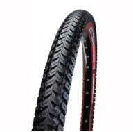 Specialized Hybrid Bike Tyres