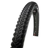 Specialized Mountain Bike Tyres