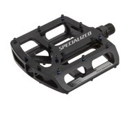 Specialized Bike Pedals