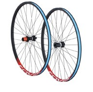 Specialized Bike Wheels