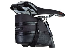 Specialized Bike Bags