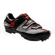 DMT MTB Shoes