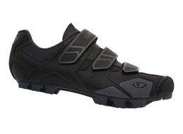 Giro MTB Shoes