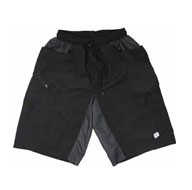 Kids Cycling Shorts