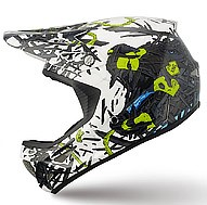 Specialized Full Face Helmets