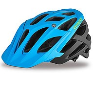 Specialized MTB Helmets