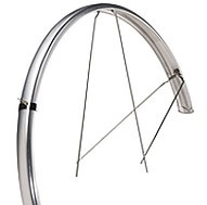 Specialized Mudguards