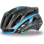 Specialized Road Bike Helmets