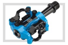 Clearance Bike Pedals, Sale save up to 32%