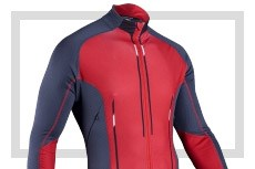 Clearance Cycling Jerseys, Sale save up to 50%