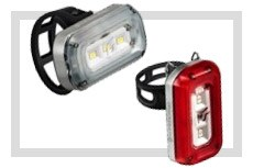 Clearance Bike Lights, Sale save up to 35%