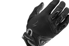 Clearance Cycling Gloves