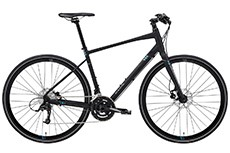 Save up to 40% Off Hybrid Bikes