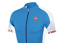 Clearance Cycling Jerseys