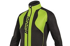 Clearance Cycling Jacket, Sale save up to 55%