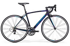 Save 45% Off Road Bikes on Road Bikes