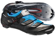 Clearance Cycling Shoes, Sale save 50%