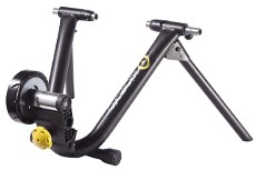 Clearance Turbo Trainers
