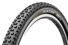 Clearance Bike Tyres & Tubes