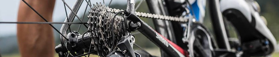 How To Remove And Fix A Chain