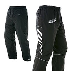 Waterproof Cycling trousers