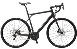 2015 GT Grade Carbon Available now
