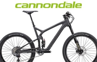 Cannondale 2015 Sale, save up to 34%