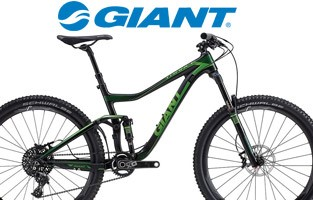 Giant 2015 Bike sale, save up to 30%