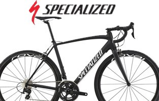 Specialized Bikes 2015 sale now on