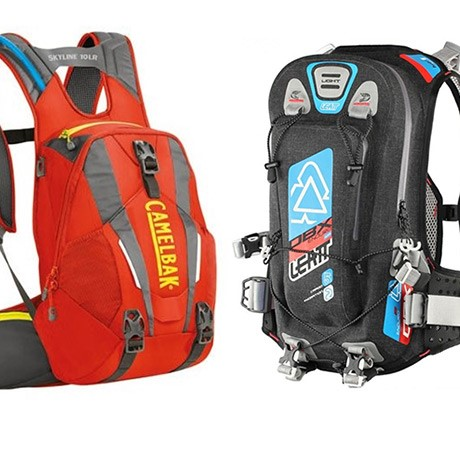 Bike Bags - Save up to