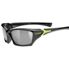 Save up to 55% off cycling glasses