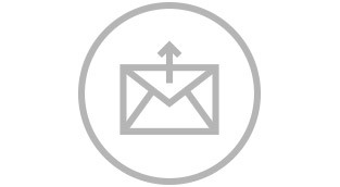 Email your quote to your HR department