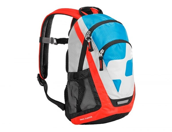 Cube AMS Junior Action Backpack