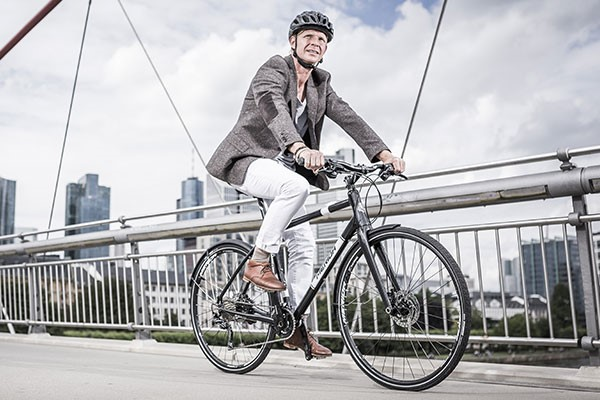 Image result for Guide To Buy the Best Road Bike Of the need
