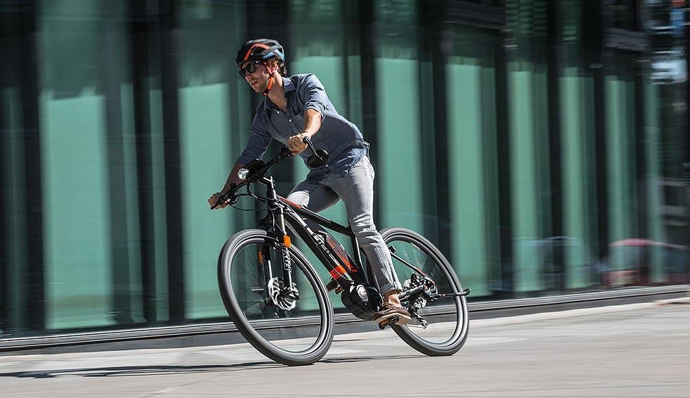 eBike buyers guide