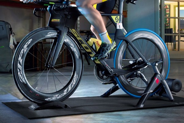 bike turbo trainer