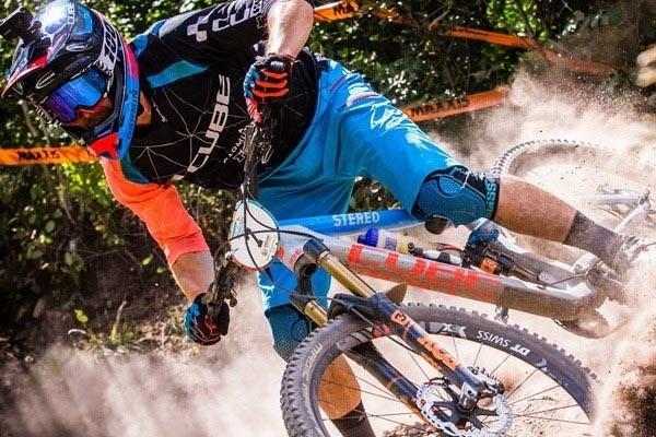 Cycling Shorts Guide Tredz