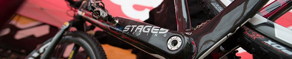 Power Meter Guide