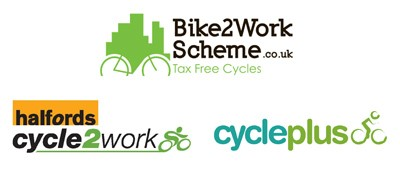 Bike2Work Scheme.co.uk, Halfords cycle2work,cycleplus