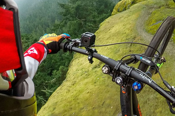 Sports Action Camera Guide